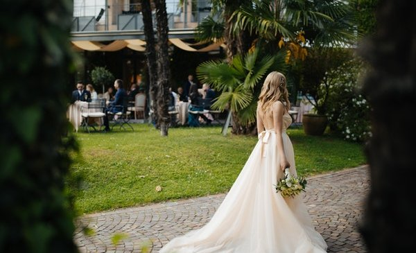 Team Bride: 5 Essentials for Bridal Showers