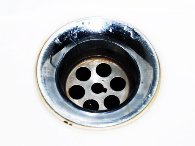 biggest plumbing mistakes