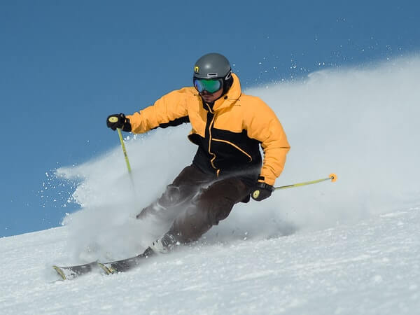 What Does It Cost to Rent Ski Equipment? - Newspeakblog